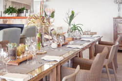 party planners cape town