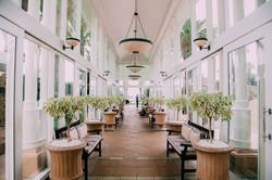 michelle-du-toit-wedding-photographer-cape-town-table-bay-hotel-venue-5