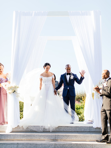 lush wedding planner cape town2