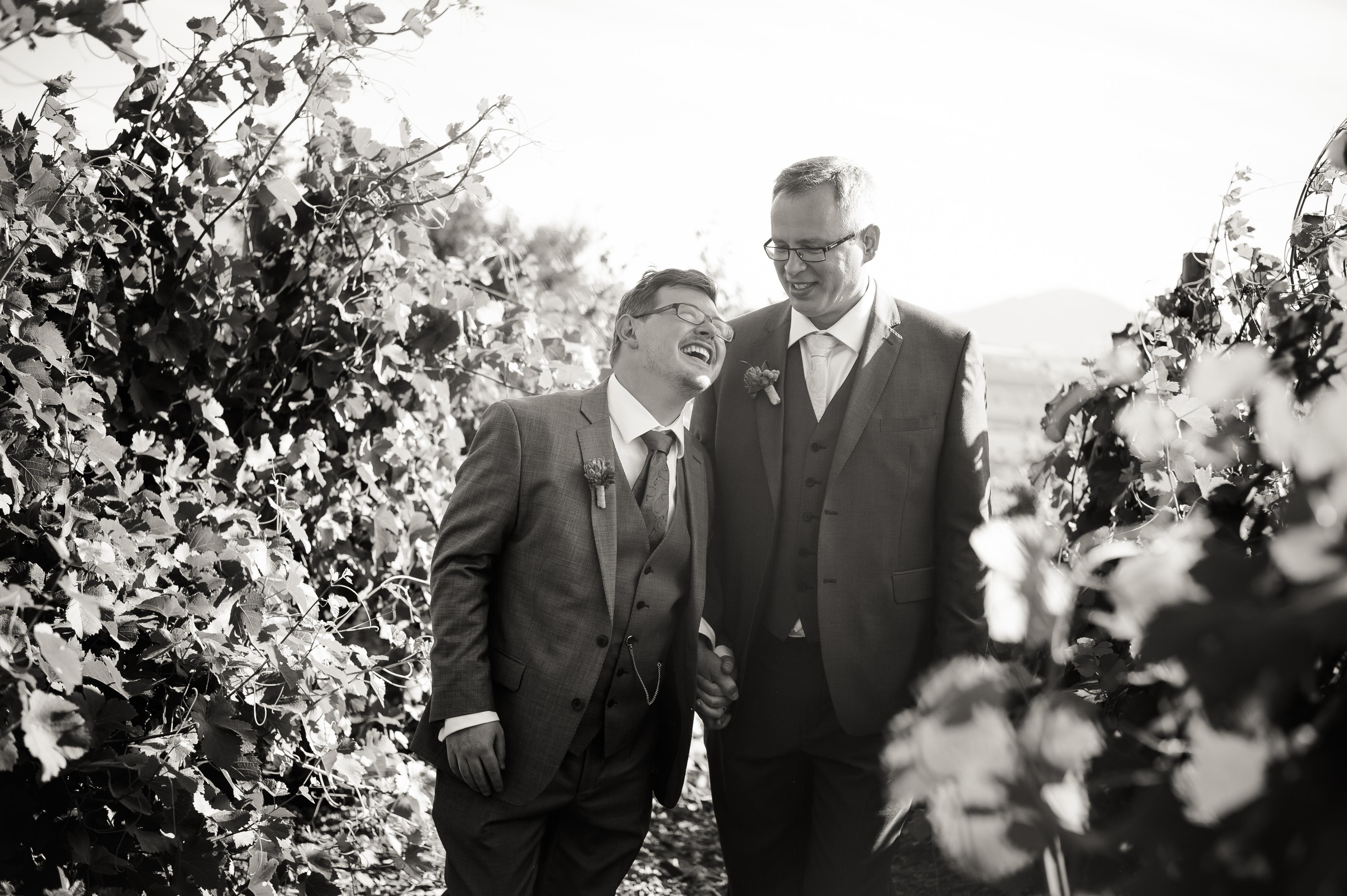 Pete & Thorsten--138.jpg