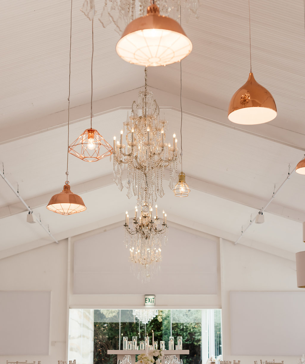 wedding planners cape town luxury
