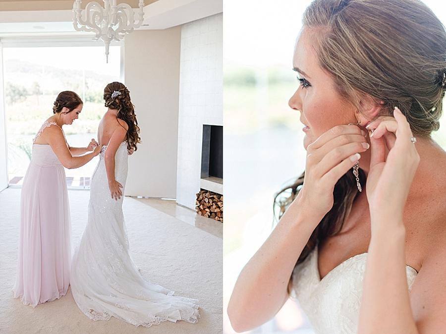 Darren-Bester-Cape-Town-Wedding-Photographer-Lothian-Vineyards-Dan-and-Janine_0020