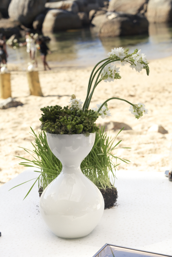 cape town wedding planner beach wedd