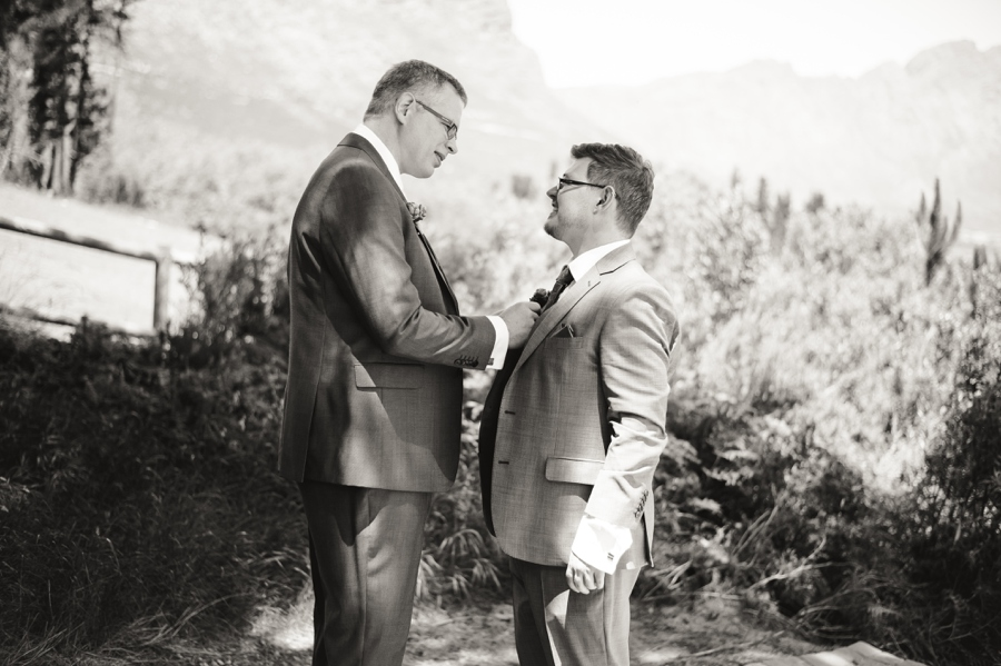 Wayne-Sylvester-Photographer-Cape-Town-Gay-Wedding-Pete-+-Thorsten-Chamonix-Fran