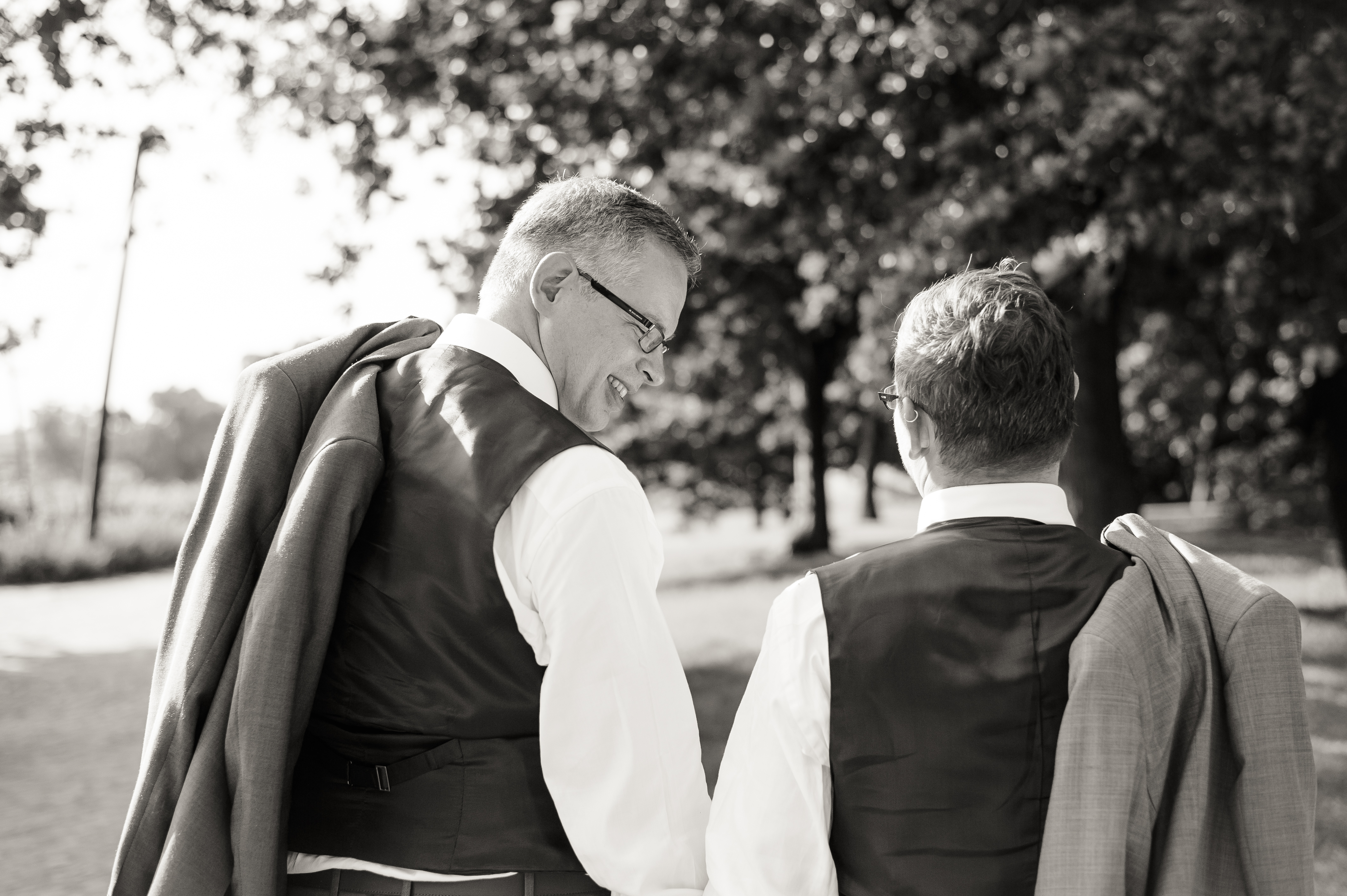 Pete & Thorsten--150.jpg