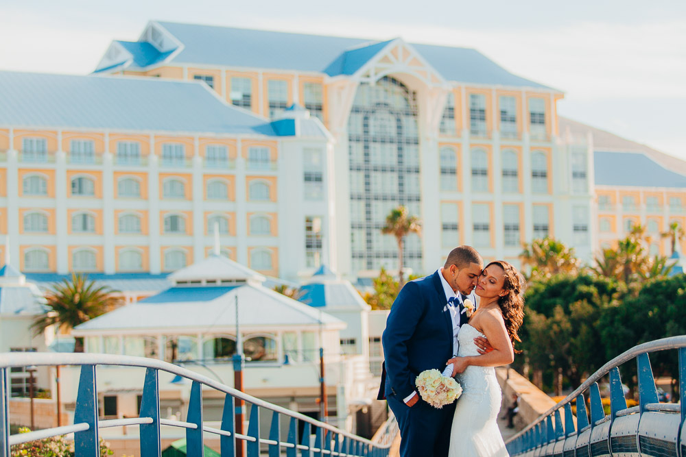 michelle-du-toit-wedding-photographer-cape-town-table-bay-hotel-venue-570