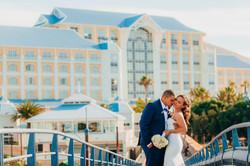 michelle-du-toit-wedding-photographer-cape-town-table-bay-hotel-venue-570