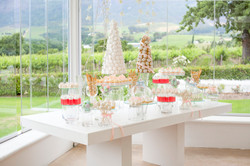 cape town wedding planner whimsical