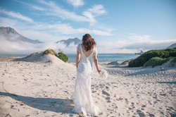 wedding planners cape town