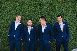Darren-Bester-Cape-Town-Wedding-Photographer-Lothian-Vineyards-Dan-and-Janine_0014