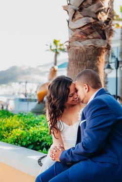 michelle-du-toit-wedding-photographer-cape-town-table-bay-hotel-venue-656