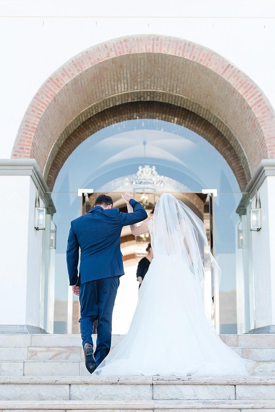 Cape Town Wedding Photographer - Val De Vie - Gareth & Kristin_0053