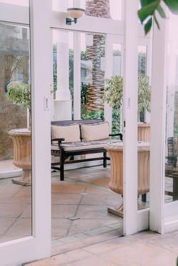 michelle-du-toit-wedding-photographer-cape-town-table-bay-hotel-venue-21