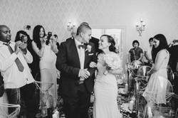 michelle-du-toit-wedding-photographer-cape-town-table-bay-hotel-venue-359
