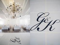 Cape Town Wedding Photographer - Val De Vie - Gareth & Kristin_0009