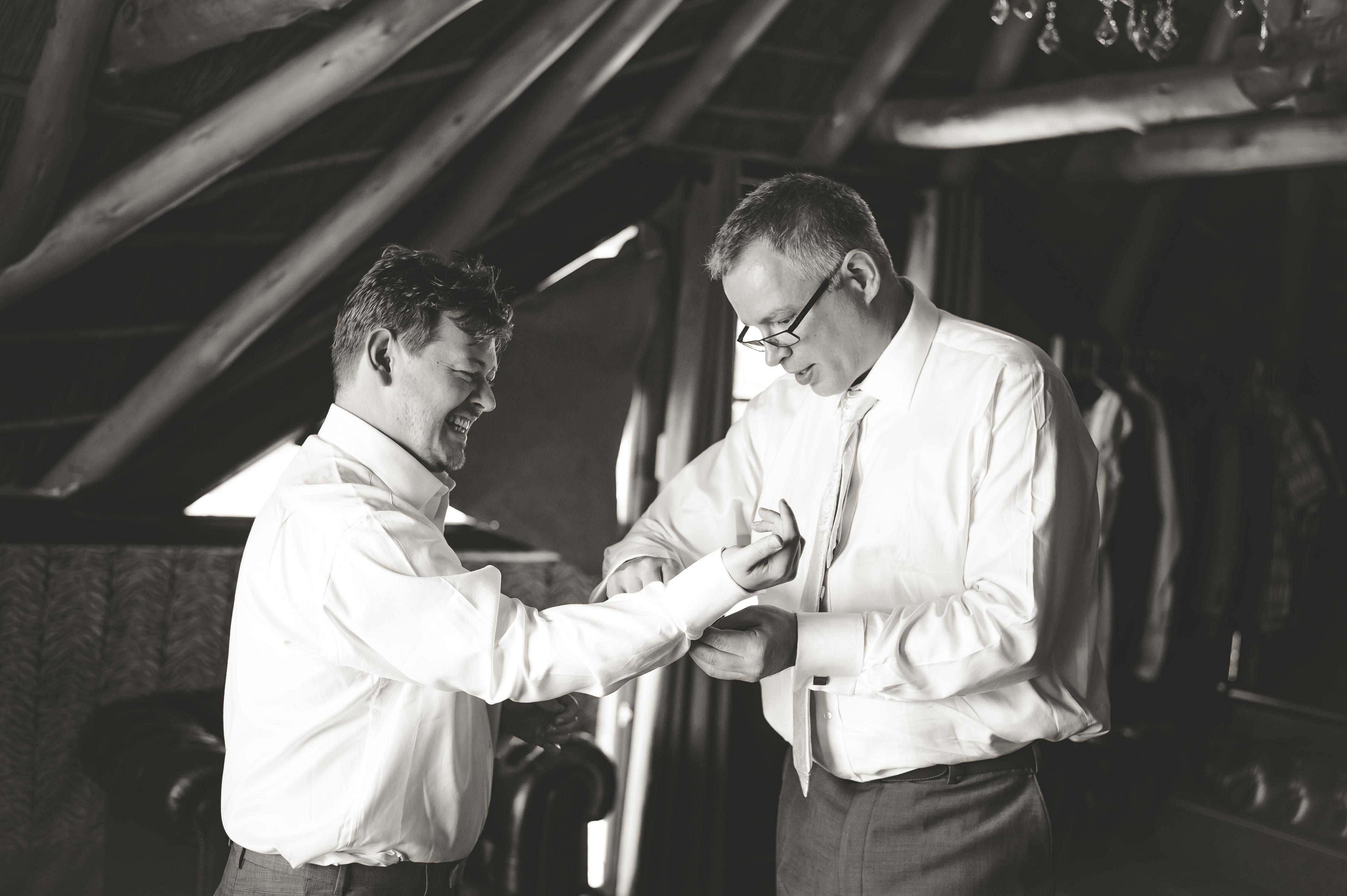 Pete & Thorsten--18.jpg