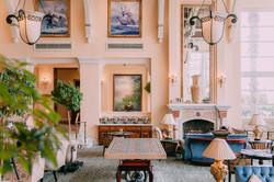 michelle-du-toit-wedding-photographer-cape-town-table-bay-hotel-venue-14