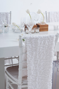 cape town wedding planners