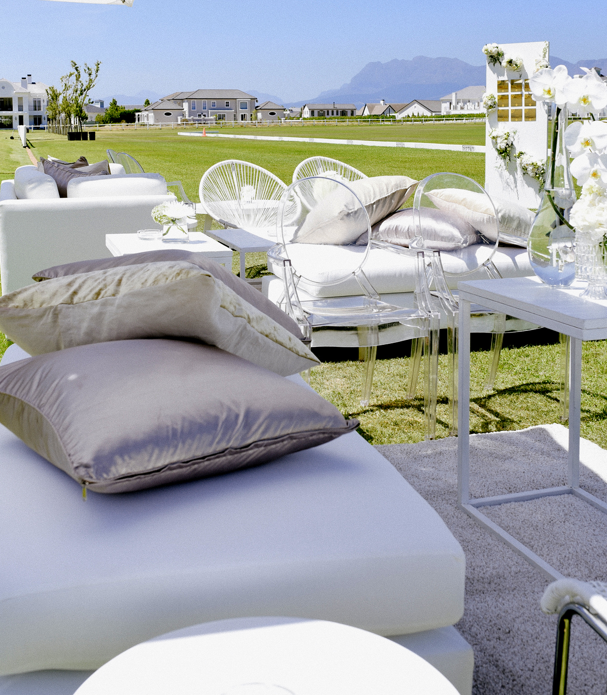 cape town wedding planner luxury wed