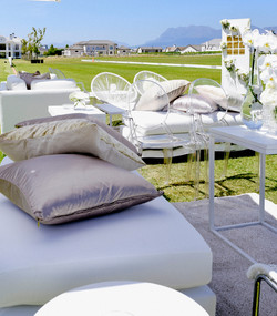cape town wedding planner luxury wed