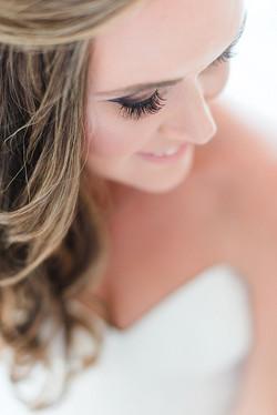 Darren-Bester-Cape-Town-Wedding-Photographer-Lothian-Vineyards-Dan-and-Janine_0024