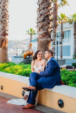 michelle-du-toit-wedding-photographer-cape-town-table-bay-hotel-venue-651