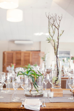 cape town event planners