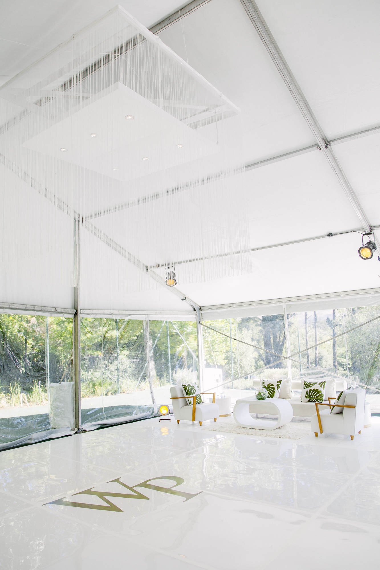 wedding planners cape town in consta