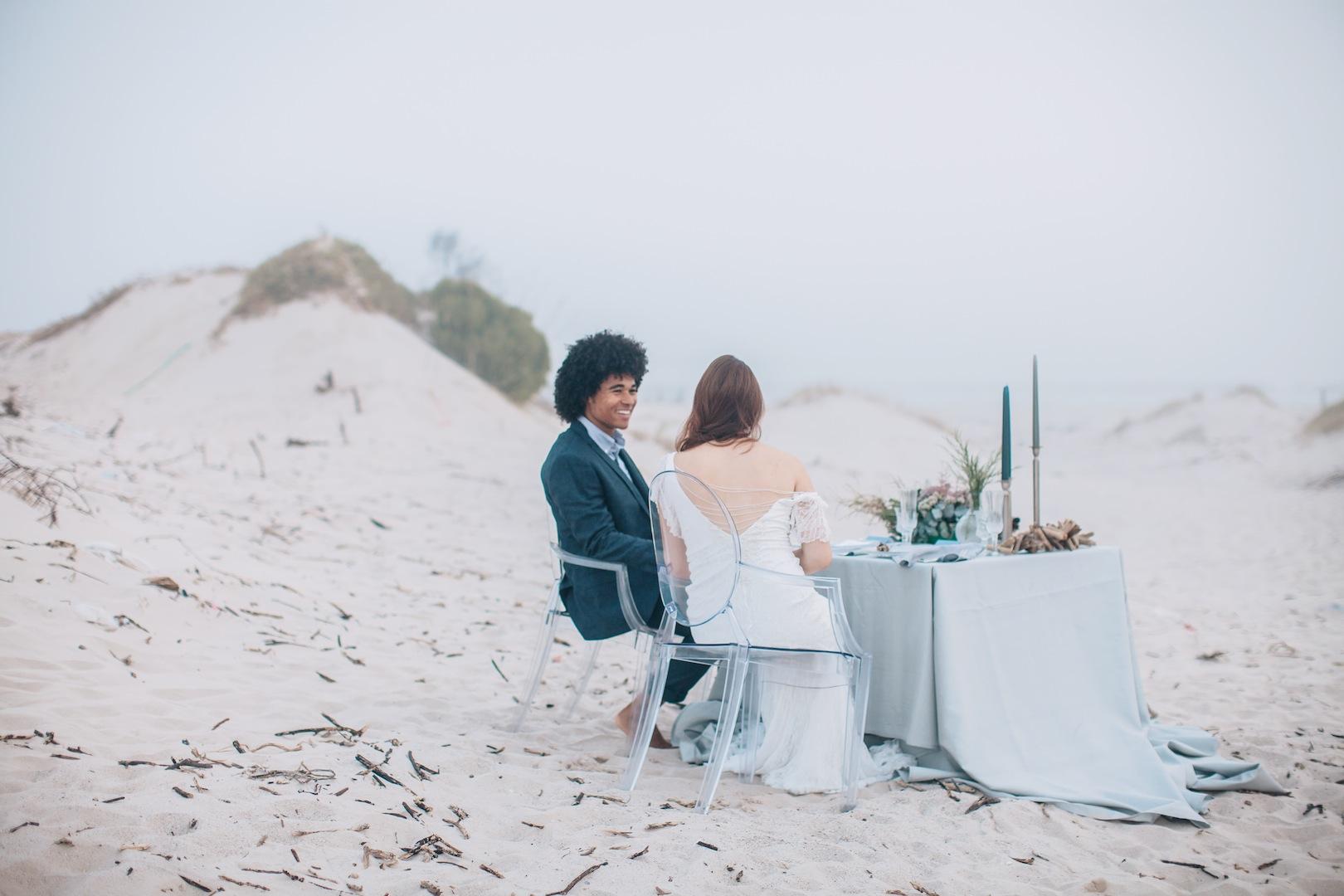 cape town wedding planner