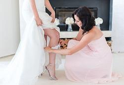 Darren-Bester-Cape-Town-Wedding-Photographer-Lothian-Vineyards-Dan-and-Janine_0023