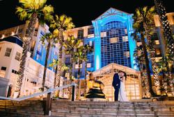 michelle-du-toit-wedding-photographer-cape-town-table-bay-hotel-venue-926