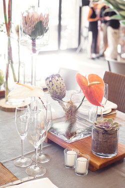 cape town party planners