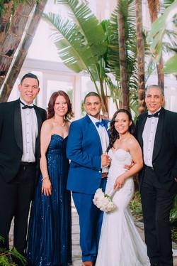 michelle-du-toit-wedding-photographer-cape-town-table-bay-hotel-venue-433
