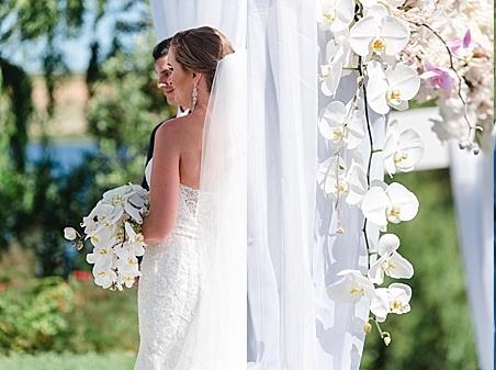 Darren-Bester-Cape-Town-Wedding-Photographer-Lothian-Vineyards-Dan-and-Janine_0033 (1)