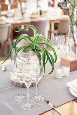 corporate event companies cape town