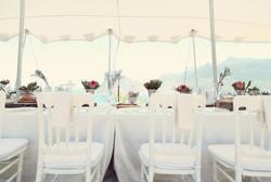 destination weddings cape town