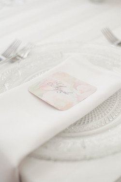 luxury weding planners cape town