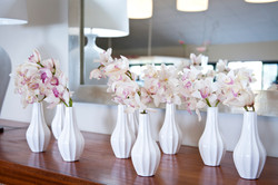 cape town event planner spring event