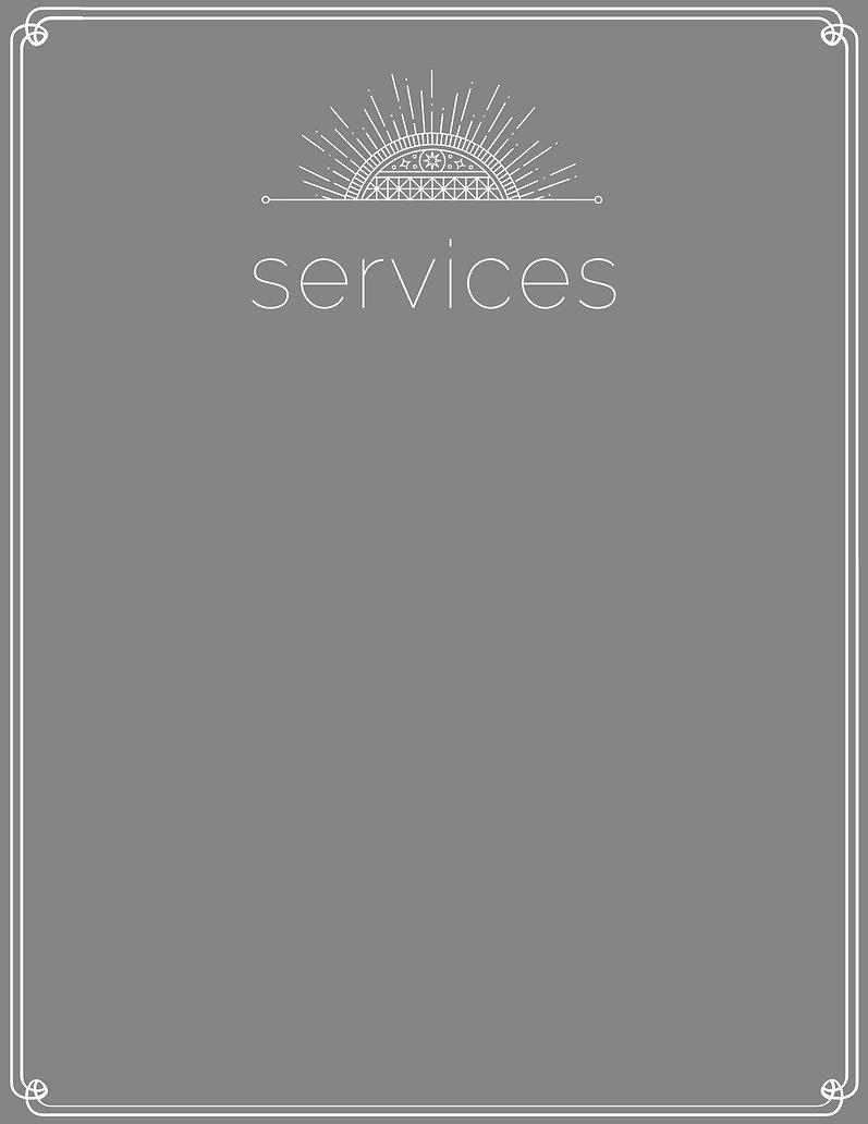 services_bk.jpg