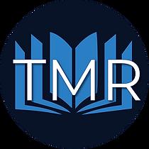 2021-blue-TMRA.webp