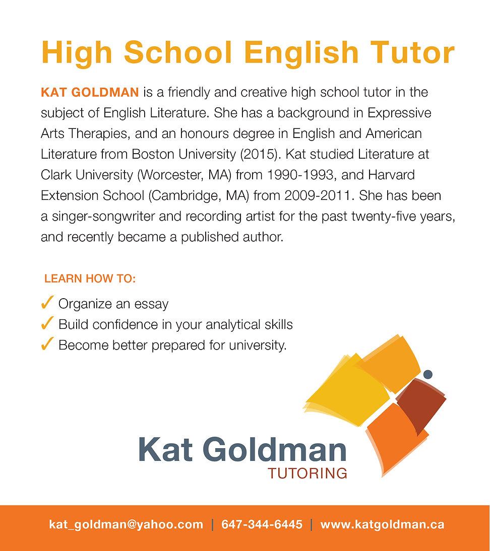 tutor!!.jpg