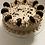 Thumbnail: Chocolate Cookies N Crème