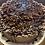 Thumbnail: Turtle Cake