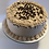 Thumbnail: Butter Chocolate Cake