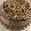 Thumbnail: German Chocolate Cake