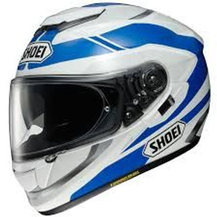 Shoei GT Air Swayer TC2