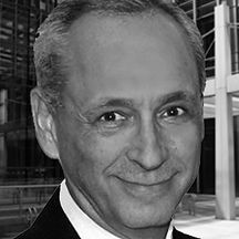 Eduardo Rodriguez, Vice-President of Florida Lemark