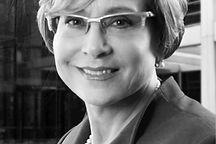 Linda Rodriguez, President of Florida Lemark