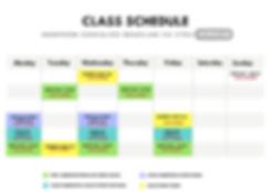 AG Calgary Schedule.jpg
