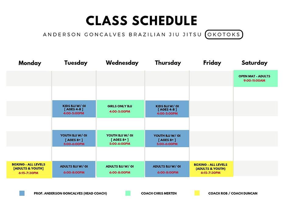 Okotoks Schedule.jpg